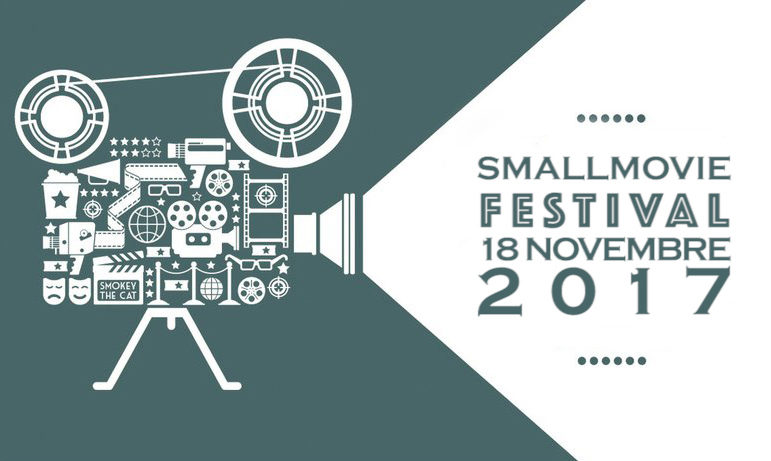 SmallMovie Festival