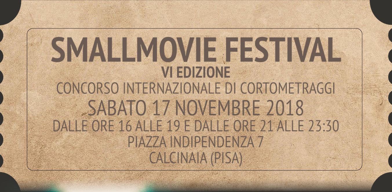 cropped-poster-smallmovie-festival-2018-e1539817033553.jpg